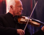 Vladimir Spivakov - Domaine des Broix Concert 2011