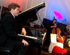 Matsuev & friends - Domaine des Broix Concert 2012