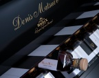 L'Oeuvre Gift Pack Matsuev - Domaine des Broix